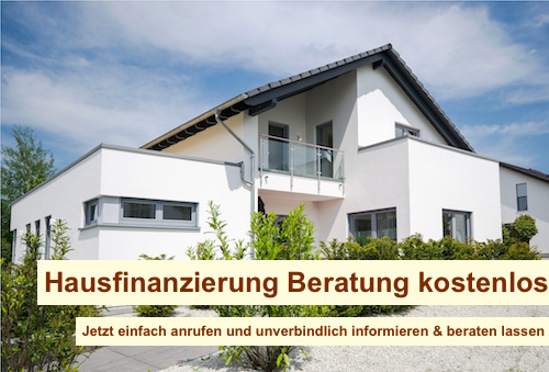 Immobilienfinanzierung Konditionen Berlin