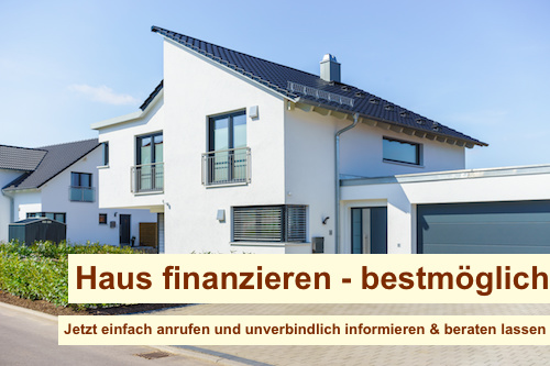 Kredit Immobilienfinanzierung Berlin