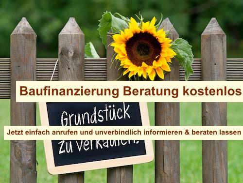 Immobilienfinanzierung Checkliste Berlin