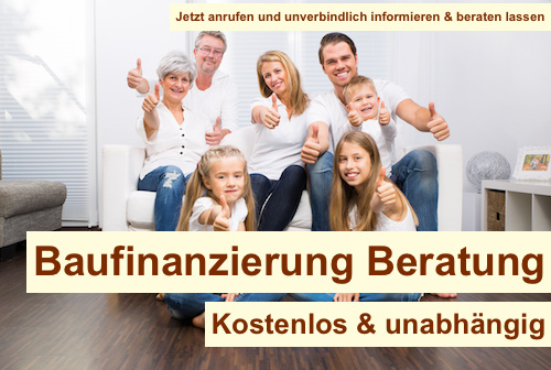immobilienfinanzierung unter 50000 euro berlin unabh ngige beratung. Black Bedroom Furniture Sets. Home Design Ideas
