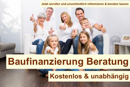 Immobilienfinanzierung unter 50000 Euro Berlin