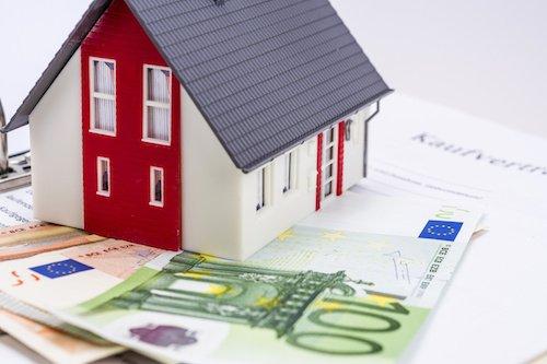 Immobilienfinanzierung Berlin und Brandenburg